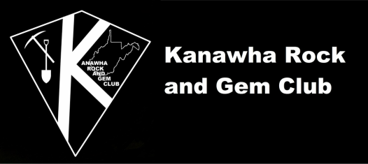 Kanawha Rock & Gem Club